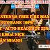 MOD DATA ANTENNA FREE FIRE MAX OB24 2.54.7 MỚI NHẤT - CHƠI ĐƯỢC ĐẤU RANK, KHÔNG KHÓA - GHIM NICK.