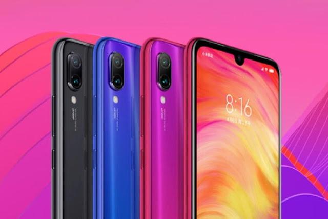 Simak-Sebelum-Membeli,-Kelebihan-dan-Kekurangan-Xiaomi-Redmi-Note-7