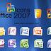 شرح تحميل وتثبيت وتفعيل برنامج Office 2007 مدى الحياة