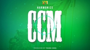 CCM Lyrics - Harmonize
