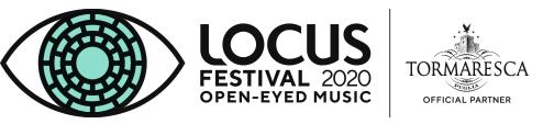 Locus Festival 2020. Tutti in piazza a Locorotondo