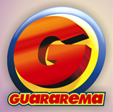 Rádio Guararema FM - brusque/SC