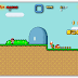 SUPER MARIO WORLD FLASHGAME
