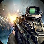 Zombie Frontier 3 Apk İndir - Para Hileli Mod v2.36