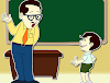 जीवन एक संघर्ष है Best Moral Story For Kids In Hindi