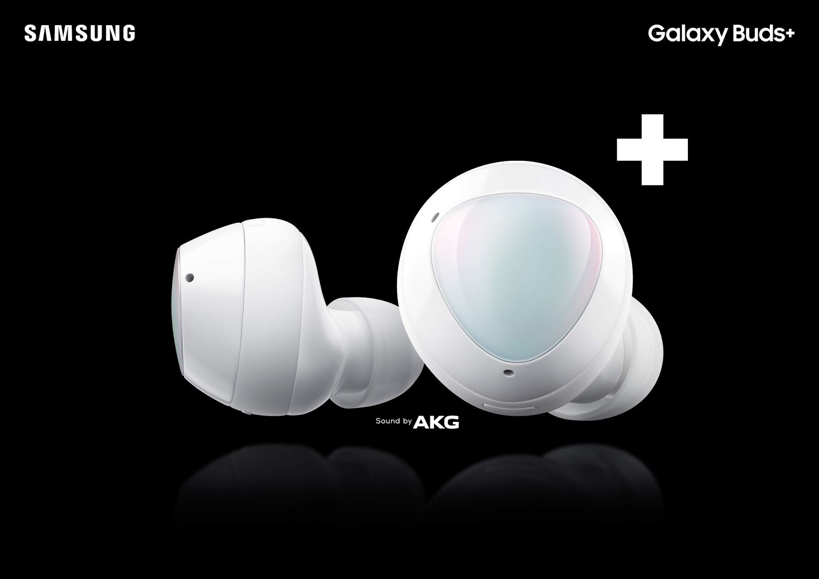 Samsung Galaxy Galaxy Buds Software Updates