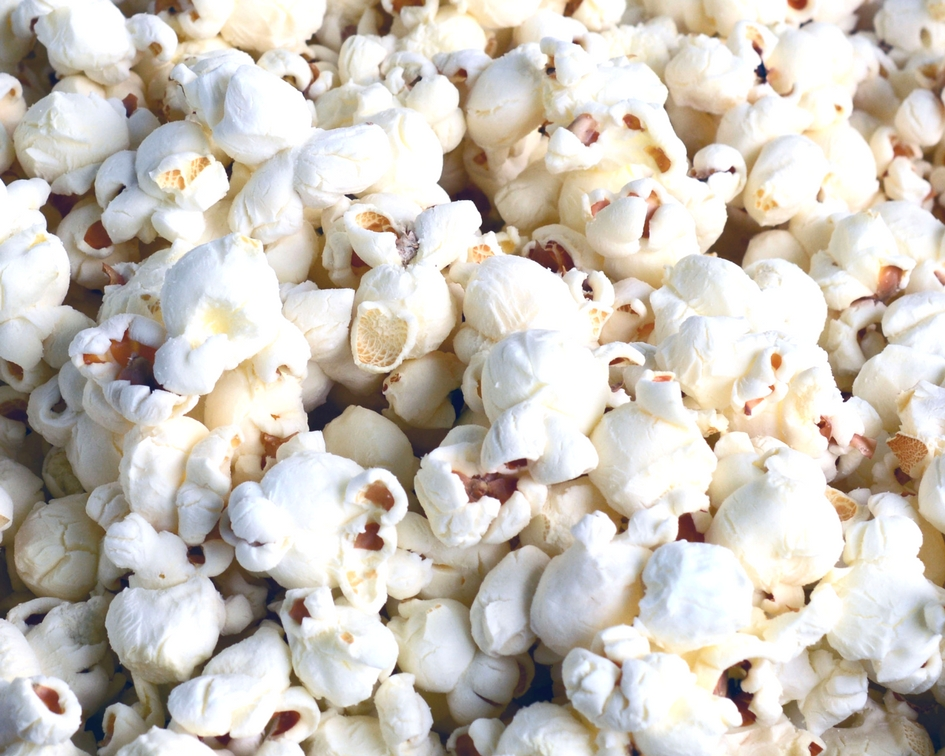 Popcornopolis organic nearly naked popcorn now at costco | mommy katie.