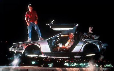 film hey one can dream that involves the ecto1 that would rock because as it is the ecto1 hasnu0027t gotten much action in the films