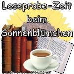 http://sonnenblumentraumwelt.blogspot.de/2017/10/lebenszeichen-und-neues-beimvom.html
