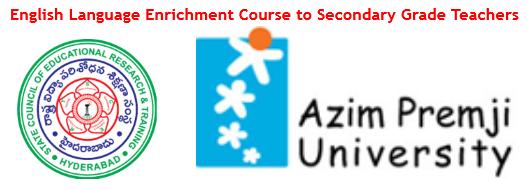 Apply English Language Enrichment Course - Level 1 (ELEC-L1) Application Form