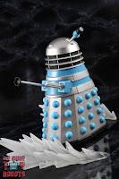 2015 Skaro Dalek Custom 22