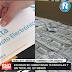 Está todo organizado para las elecciones PASO 2017