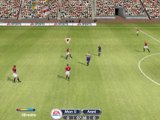 FIFA 2002 Full Game Download