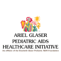 2 Jobs Opportunities at Ariel Glaser Paediatric AIDS Healthcare Initiative (AGPAHI) - Tanzania