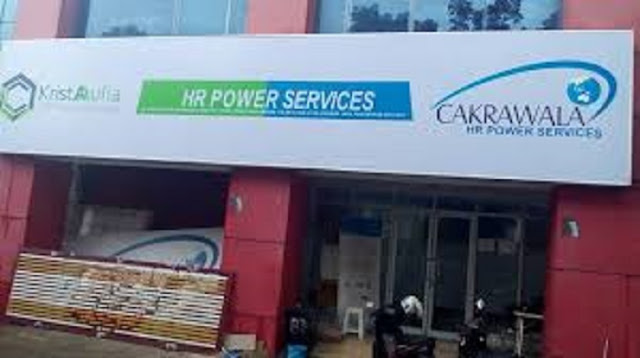 Lowongan Kerja Promotion Mobile Team (PMT) PT. Siprama Cakrawala Area Serang