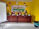 Penyuluhan, FAPERTA  UNIPRIMA Bahas Hama Lalat Buah Tanaman Cabai Rawit di Desa Lowa