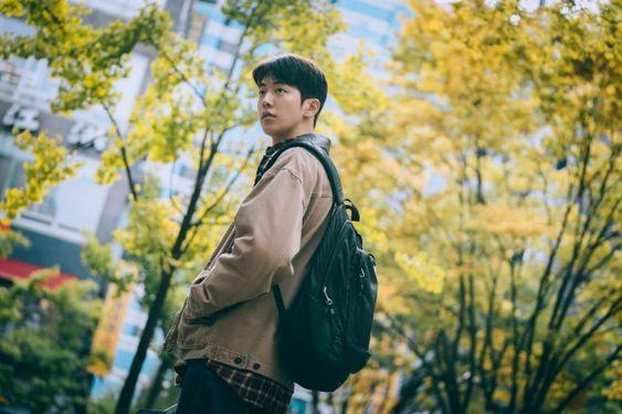 Review dan Sinopsis Film Korea Josée