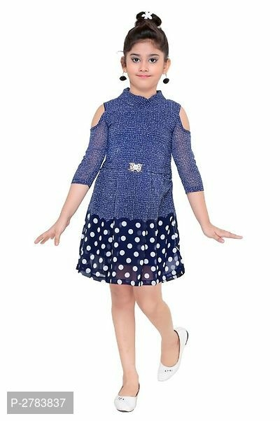 3 to 9 Years Old Girls Party Wear Frocks Online Shopping in India | 3 to 9 Years Old Girls Frocks Online Shopping | Frocks For Girls Online Shopping | Girls Frocks Online Shopping in India | Frocks Online Shopping | Online Shopping in India | Best Shopping Website India |