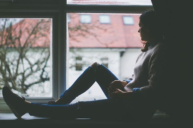 La depresión también puede ser causada por bacterias
