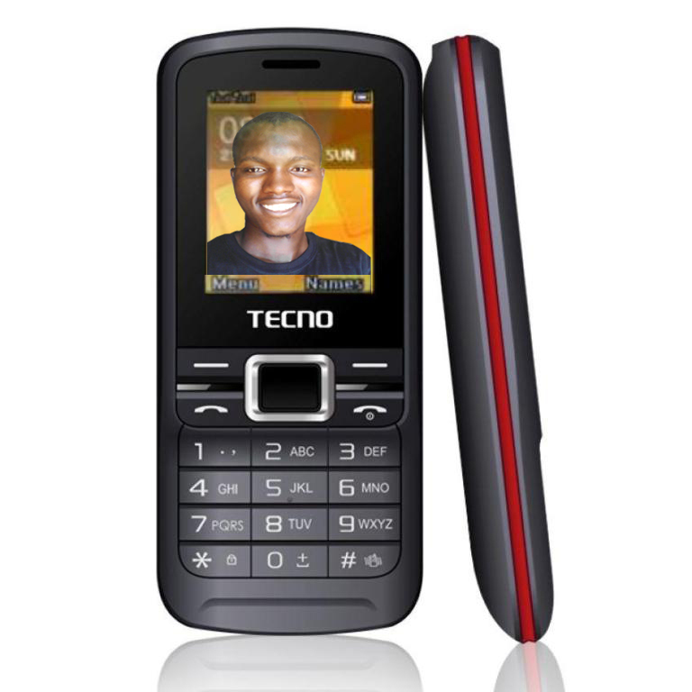Tecno T340 Charging Error Solution