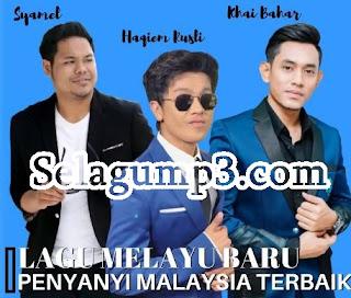 Download Lagu Melayu Terbaru Malaysia Full Album Mp3 Paling Top Hitz Terkini 2018