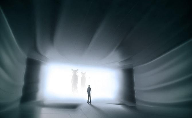 aliens, extraterrestres, ovnis,