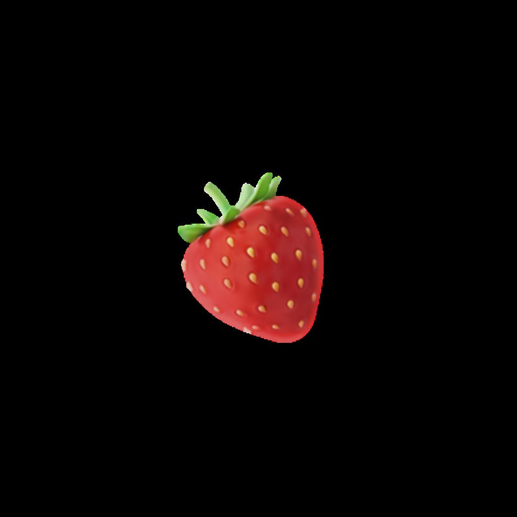render fresa