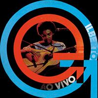 Gilberto Gil Ao Vivo [1974]