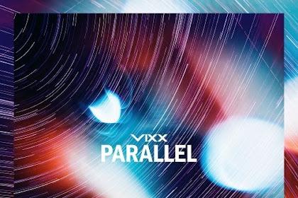 [Single] VIXX - PARALLEL MP3