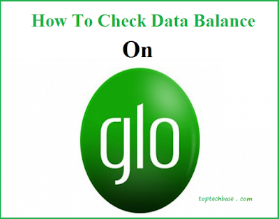 Glo-data-plan-check-glo-data-balance