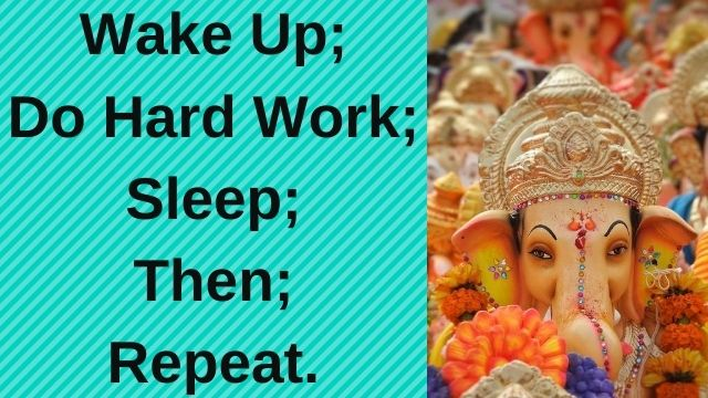 Positive-Thinking-Quotes-Of-Ganesha