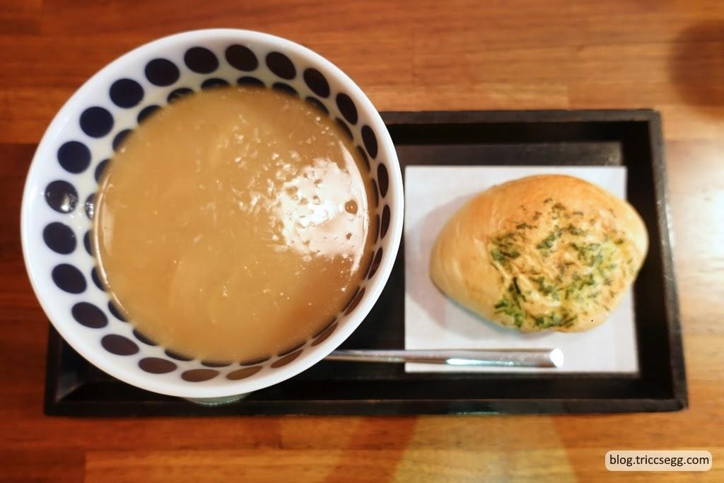 兔卡蕾餐酒館(15).JPG