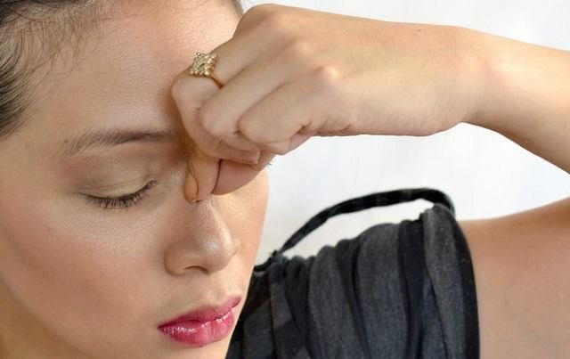Reshape Your Nose With The Use Of This Face Yoga Method! This Secret Is Finally Revealed!
