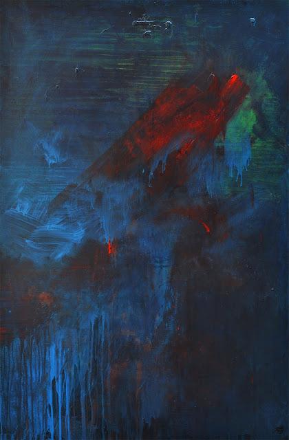 jean baptiste besançon artiste peintre peinture acrylique