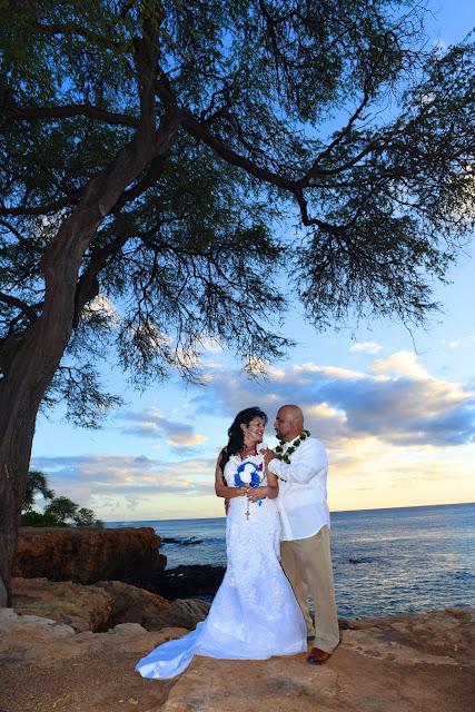 Waianae Hawaii
