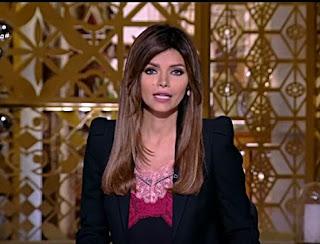برنامج مساء dmc مع إيمان الحصري حلقة الإثنين 7-8-2017 و لقاء مع المستشار بهاء أبو شقة