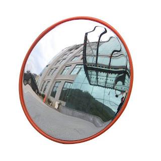 Jual convex mirror indor, Jual convex mirror indor 45cm, distributor convex mirror, distributor convex mirror indor, jual convex mirror, Jual kaca cembungJual convex mirror indor, Jual convex mirror indor 45cm, distributor convex mirror, distributor convex mirror indor, jual convex mirror, Jual kaca cembungJual convex mirror indor, Jual convex mirror indor 45cm, distributor convex mirror, distributor convex mirror indor, jual convex mirror, Jual kaca cembungJual convex mirror indor, Jual convex mirror indor 45cm, distributor convex mirror, distributor convex mirror indor, jual convex mirror, Jual kaca cembungJual convex mirror indor, Jual convex mirror indor 45cm, distributor convex mirror, distributor convex mirror indor, jual convex mirror, Jual kaca cembungJual convex mirror indor, Jual convex mirror indor 45cm, distributor convex mirror, distributor convex mirror indor, jual convex mirror, Jual kaca cembungJual convex mirror indor, Jual convex mirror indor 45cm, distributor convex mirror, distributor convex mirror indor, jual convex mirror, Jual kaca cembungJual convex mirror indor, Jual convex mirror indor 45cm, distributor convex mirror, distributor convex mirror indor, jual convex mirror, Jual kaca cembungJual convex mirror indor, Jual convex mirror indor 45cm, distributor convex mirror, distributor convex mirror indor, jual convex mirror, Jual kaca cembungJual convex mirror indor, Jual convex mirror indor 45cm, distributor convex mirror, distributor convex mirror indor, jual convex mirror, Jual kaca cembungJual convex mirror indor, Jual convex mirror indor 45cm, distributor convex mirror, distributor convex mirror indor, jual convex mirror, Jual kaca cembungJual convex mirror indor, Jual convex mirror indor 45cm, distributor convex mirror, distributor convex mirror indor, jual convex mirror, Jual kaca cembungJual convex mirror indor, Jual convex mirror indor 45cm, distributor convex mirror, distributor convex mirror indor, jual convex mirror, Jual kaca cembu