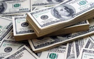 Định cư  - bao nhiêu tiền là đủ?