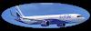Indigo Customer Care Number | Indigo Airlines Number 0124-4973838