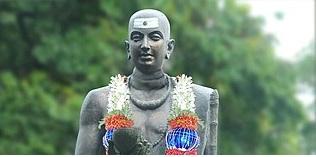 ಸರ್ವಜ್ಞ ಜೀವನ ಚರಿತ್ರೆ Sarvagna Biography in Kannada