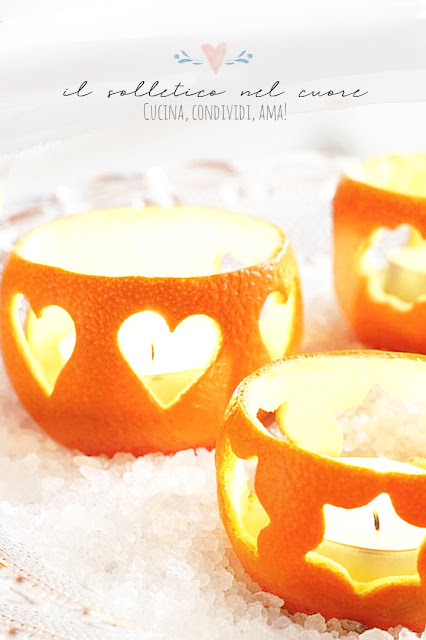 porta-candele-scorza-arancia