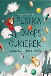 https://lubimyczytac.pl/ksiazka/163859/pestka-drops-cukierek-liczby-kultury