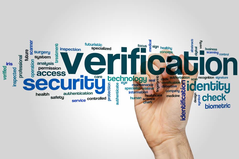 Crisp Guide to Digital Identity Verification