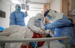 2663-died-in-china-corona-virus