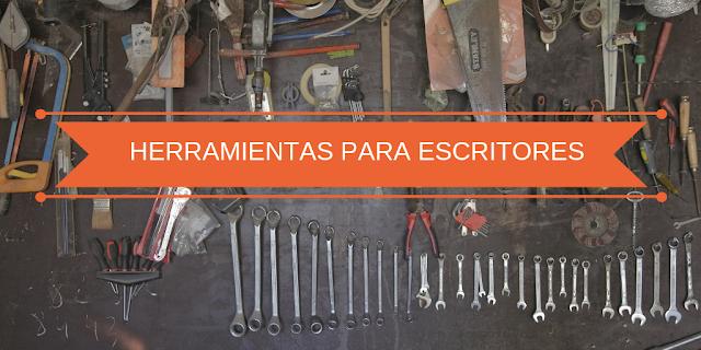 Destornilladores, llaves, serruchos, martillos