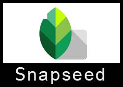 تنزيل برنامج snapseed للاندرويد والكمبيوتر - تحميل تطبيق سناب سيد