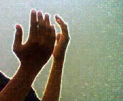 Doa Enteng Jodoh dan Murah Rezeki
