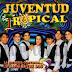 JUVENTUD TROPICAL - UN AMOR ENTRE DOS - 1999