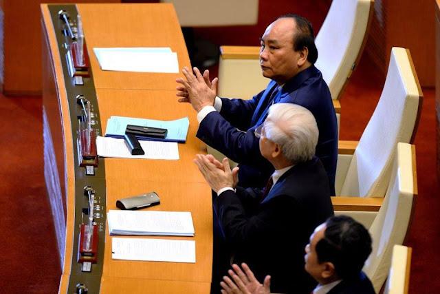 Nên có điều tra độc lập biến cố xẩy ra ra ở Đồng Tâm?