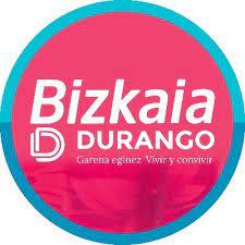 El equipo Bizkaia - Durango no competirá en las Clásicas de Navarra debido a un caso de coronavirus